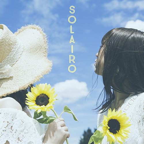 SOLAIRO